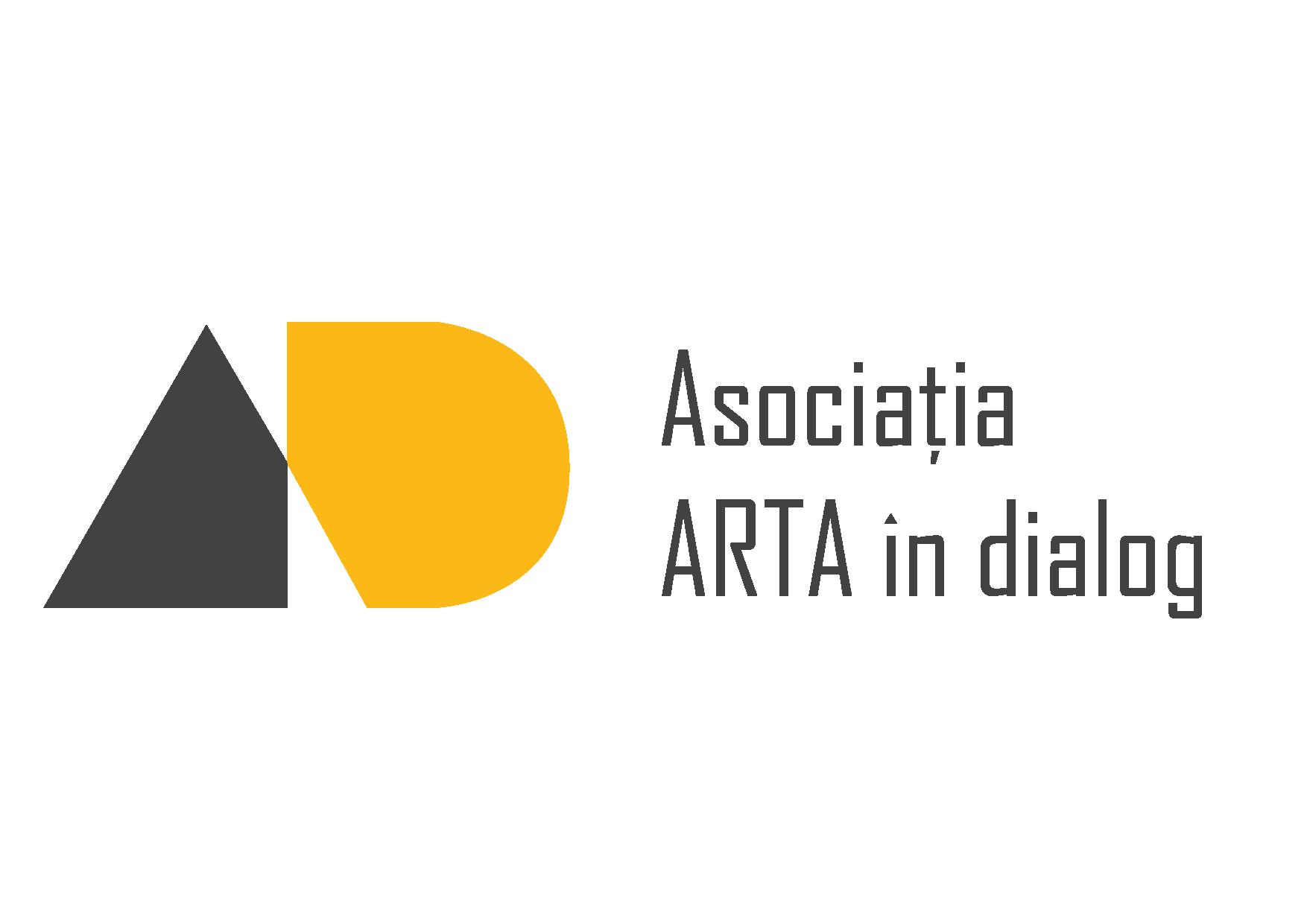 Asociația Arta în Dialog