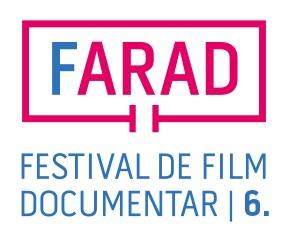 Farad - Festival de Film Documentar