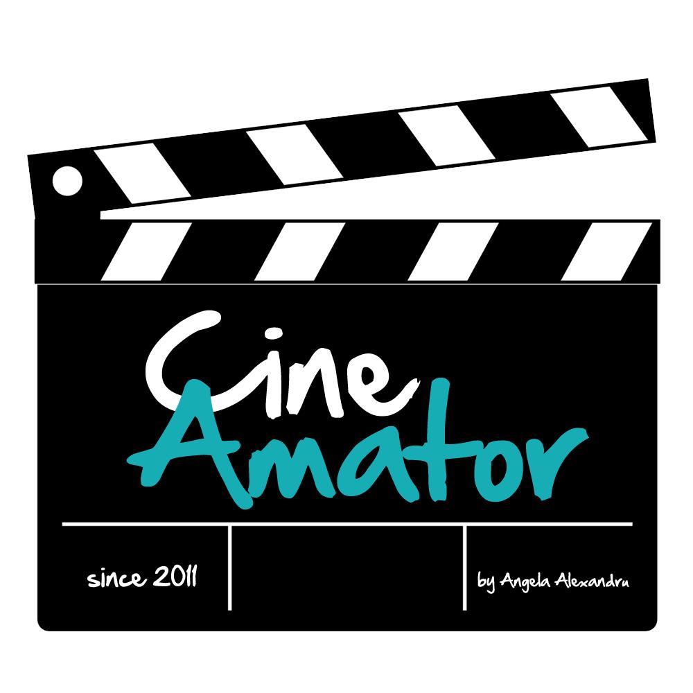 Cineamator